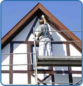 MB rénovation à Andrimont